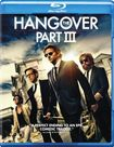 The Hangover Part Iii [2 Discs] [includes Digital Copy] [ultraviolet] [blu-ray/dvd] 1770091
