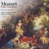 Flute Concertos 2-13 - CD