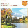 In Trance We Trust, Vol. 13-CD