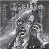 De-Evolution - CD