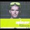 Rinse: 06 [Digipak] - CD