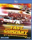 Fast Company [blu-ray] 17717035