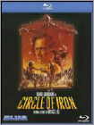 Circle of Iron (Blu-ray Disc) (Eng) 1978