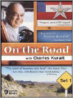 On The Road With Charles Kuralt Set 1 (3 Disc) (DVD)