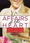 Affairs Of The Heart: Series 2 [2 Discs] (dvd) 17720628