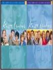 Knots Landing: Seasons 1 & 2 [9 Discs] (DVD) (Eng)