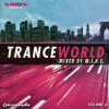 Trance World 6-CD