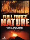 Full Force Nature 2 (DVD)