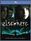 Elsewhere (Blu-ray Disc) (Enhanced Widescreen for 16x9 TV) (Eng) 2009