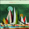 Young the Giant - CD