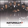 Wall Of Sound - CD