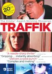 Traffik [20th Anniversary Edition] [2 Discs] (dvd) 17740438