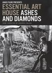 Essential Art House: Ashes And Diamonds [criterion Collection] (dvd) 17742748