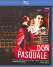 Don Pasquale [blu-ray] [english] [2006] 17743621
