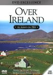 Over Ireland (dvd) 17751336