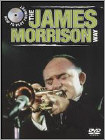 James Morrison: How to Play the Trumpet the James Morrison Way (DVD) (Eng) 2007