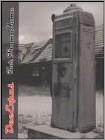 DeeExpus: Far from Home (2 Disc) (Limited Edition) (Bonus CD) (DVD) (Enhanced Widescreen for 16x9 TV) (Eng) 2009
