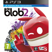 De Blob 2 - PlayStation 3|PlayStation 4