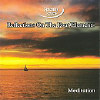 Serenity Series: Reflections on the Four Elements-CD