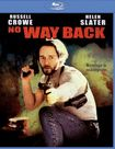 No Way Back [ws] [blu-ray] 17771136