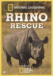 National Geographic: Rhino Rescue (dvd) 17771528