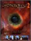 Gardiner'S World: TV Show Series 2 (DVD)