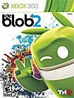 De Blob 2 - Xbox 360