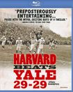 Harvard Beats Yale 29-29 [blu-ray] 17781857