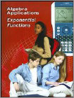 Algebra Applications: Exponential Functions (DVD) (Eng) 2009