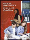 Algebra Applications: Systems Of Equations (DVD) (Eng) 2009