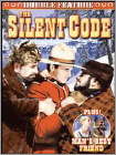 Silent Code/Man's Best Friend (DVD) (Black & White)