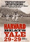 Harvard Beats Yale 29-29 (dvd) 17787361