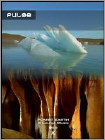 Planet Earth in Lounge Music, Vol. 10: Pulse (DVD)