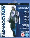 Paranoid Park [blu-ray] 17794148