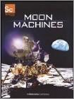 Moon Machines (DVD) (Enhanced Widescreen for 16x9 TV)