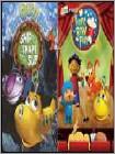 Dive Olly Dive: Dold Bogo #2 B2b Sub/Fun (2 Disc) (DVD)