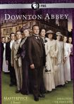 Masterpiece Classic: Downton Abbey - Season 1 [3 Discs] (dvd) 1780126