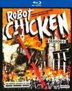 Robot Chicken: Season 6 [includes Digital Copy] [ultraviolet] [blu-ray] 1780239