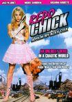 Repo Chick (dvd) 1780417