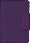 M-Edge Accessories - Stealth Case for Kindle Fire - Purple