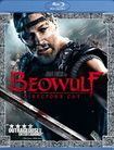 Beowulf [unrated] [with Hollywood Movie Money] [blu-ray] 17809855