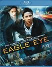 Eagle Eye [with Hollywood Movie Money] [blu-ray] 17809882