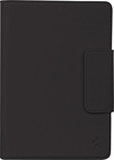M-Edge - Stealth Case for Kindle Fire - Black