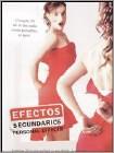 Efectos Secundarios (DVD) (Spa) 2006