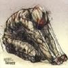 Nodes Of Ranvier - VINYL