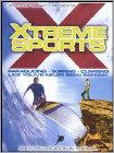 Crossing the Lines: The Best in Xtreme Paragliding, Surfing, and Climbing (DVD) (Eng) 2009