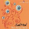 Said Mrad Plays Baligh Hamdi-CD