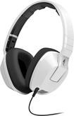 Skullcandy - Crusher Over-the-Ear Headphones