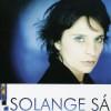 Solange Sa-CD
