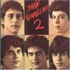 Barao Vermelho, Vol. 2 [Import] [Som Livre] - CD